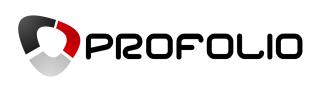 profolio_pl