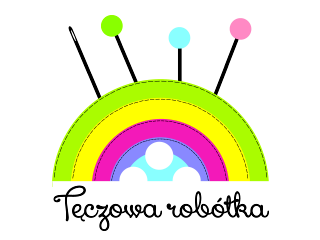 teczowarobotka_pl